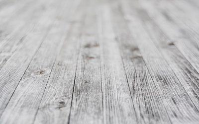 De juiste type vloer voor je huis kiezen