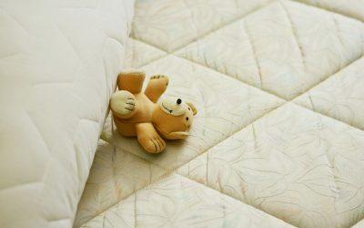 De ultieme handleiding bij het kopen van een matras