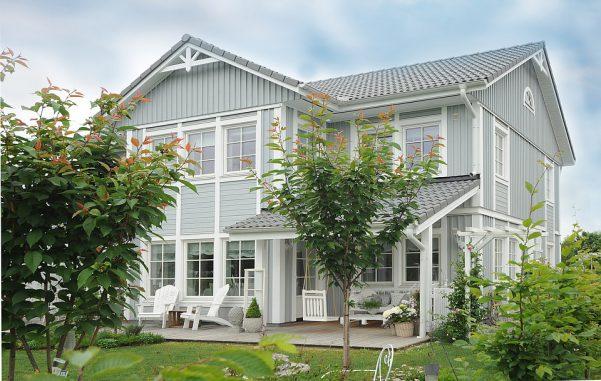 Wat is slimmer huis renoveren of verkopen