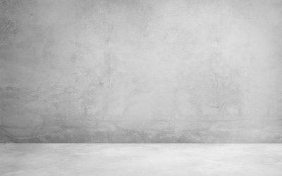 Ontspannen in je woning: tips voor woninginrichting