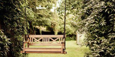 De tuin vernieuwen: advies en inspiratie