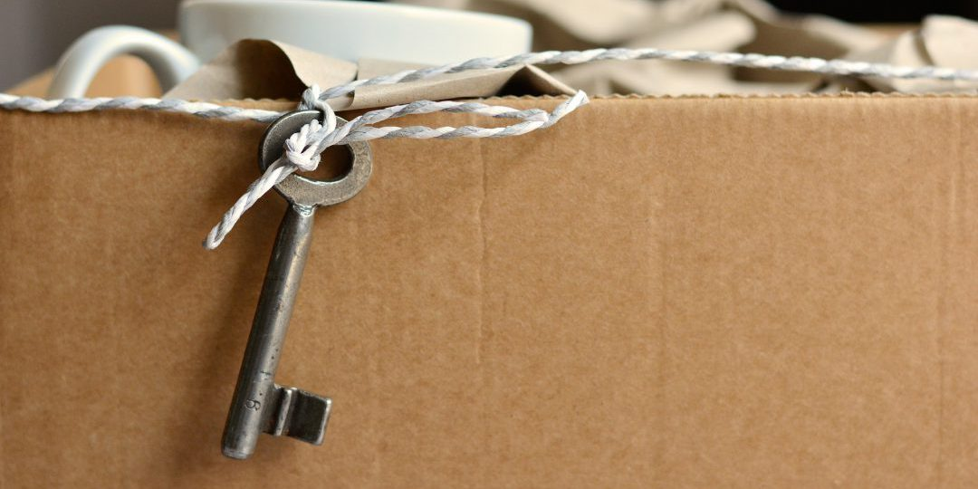 Beter verhuizen doe je zo: expert tips!