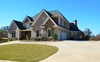 Waar moet je op letten wanneer je een woning gaat bezichtigen?