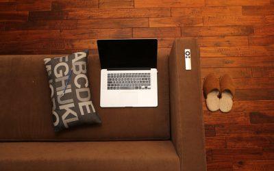 3 populaire vloerideeën voor je nieuwe woning